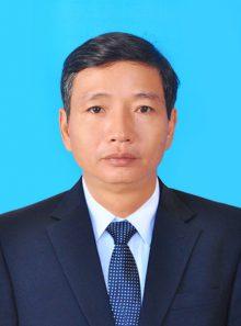 Đinh Văn Thành